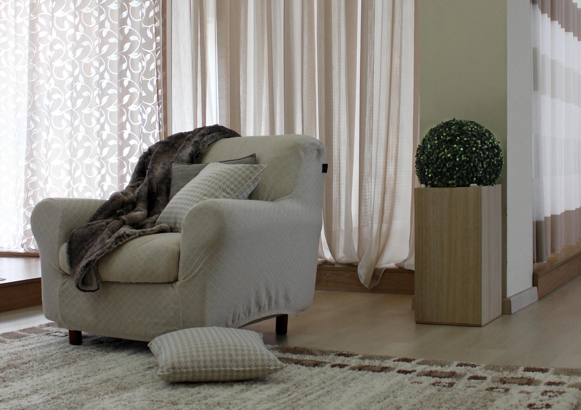 Casa Del Tappezziere Seregno centro tessile arredamento | azienda tessile monza e brianza